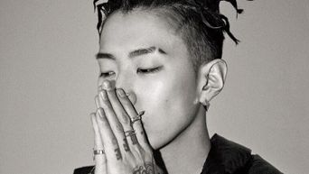 Jay Park Says He'll Probably Be Retiring Starting In 2022