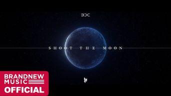 BDC - 'SHOOT THE MOON' M/V