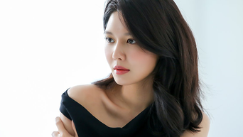 Choi SooYoung, Commercial Shooting Behind-the-Scene - Part 1