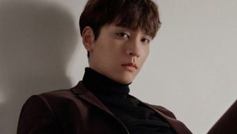 Choi TaeJoon Profile: Actor From 'Suspicious Partner' To 'So I Married An Anti-Fan'