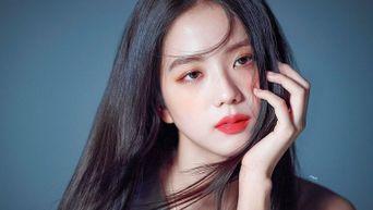 The Prettiest Heart Shaped Lips In The K-Pop Industry