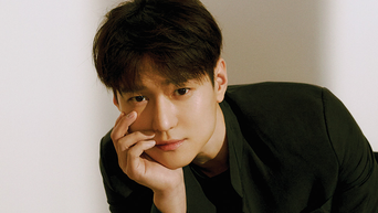 Go KyungPyo Profile: Actor From 'Reply 1988' To 'Private Lives'