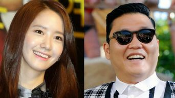 The Most Outrageous Yet Hilarious K-Pop Dating Rumors You'll Ever Hear