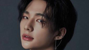If HyunJin From Stray Kids Was An Actor What Role Would He Go For?