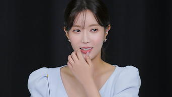 Im SooHyang, 'When I Was Most Beautiful' Drama Press Conference