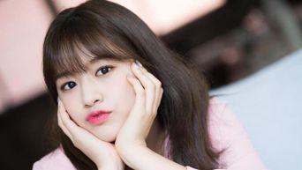 K-Pop Celebrities From CheongJu