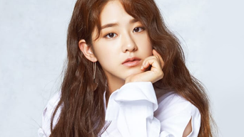 Park HyeSu Profile: Actress From 'Hello, My Twenties' To 'Dear.M'