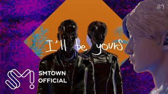 Raiden X ChanYeol(EXO) - 'Yours (Blinders Remix)'  (Feat. Lee Hi, ChangMo) Lyric Video