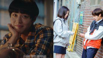 6 Best Romantic Scenes Of K-Dramas Not To Be Missed This Week