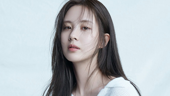 SeoHyun Profile: From Girls' Generation Member To Popular Actor From 'Time' To 'Private Lives'