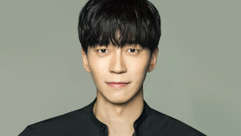 Shin SungRok Profile: Handsome Actor Of 189cm From 'You Who Came from the Stars' To 'Vagabond '
