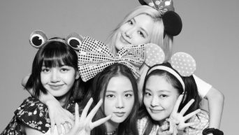 Upcoming K-Pop Comeback & Debut Lineup In October 2020