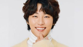 7 Times Yoon ShiYoon Proves To Be A Great Actor
