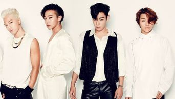 Oldest K-Pop Groups Still In The Game In 2020