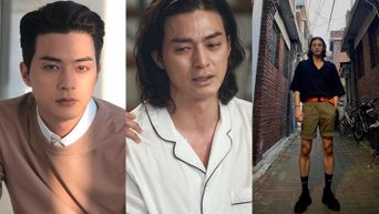 3 Reasons Why Netizens Have Been Talking About 'Flower Of Evil' Talented Actor Kim JiHoon