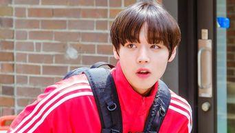 Most Popular Dramas & Actors On Kpopmap – 1st Week Of September