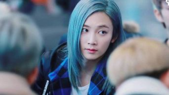 Male Idols Who Can Literally Be An Elven Council For Pulling Off Long Hair So Well