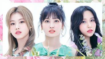 List of Non-Korean Kpop Idols: Japanese Kpop Idols