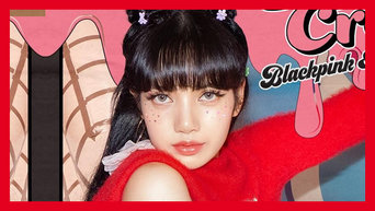 List of Non-Korean Kpop Idols: Thai Kpop Idols