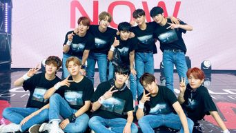 11 K-Pop Male Groups Making Their Comeback And Debut In October