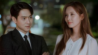'Private Lives' (2020 Drama): Cast & Summary