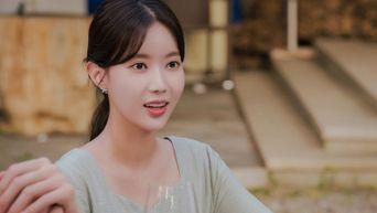 Korean Drama Ratings September 2020