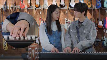 4 Best Romantic Scenes Of K-Dramas Not To Be Missed This Week