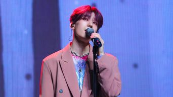 VICTON's SeungWoo 1st Ontact Stage 'SeungWoo's World': Live Stream And Ticket Details