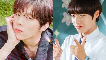 10 Most Searched Web Dramas In Korea (Based On September 23 Data)