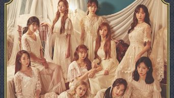 WJSN Online Live 'AS WE WISH' : Live Stream And Ticket Details