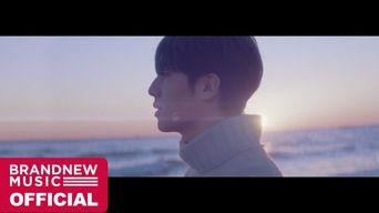 Kim WooSeok & Lee EunSang - 'Memories' M/V