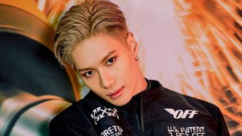 Why TaeMin Is Arguably The Most Adorable SHINee & SuperM Member Of All Time