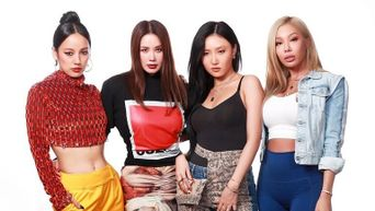 Which Refund Sisters Member Is Being Called The Taylor Swift Of K-Pop?