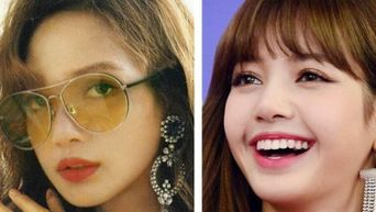 Idols Who Shocked Fans By Removing Their Iconic Look
