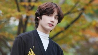 Male Idols Who Are Into Women With Short Hairstyles