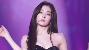 Here's How Some Reveluvs Are Defending Irene From Attitude Controversy