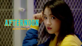Afternoon (Official Video) - Jay Park, Golden, pH-1