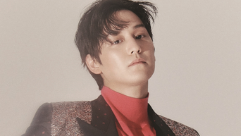 Kim Beom Profile: Actor From 'Boys Over Flowers' To 'Tale of The Nine Tailed'