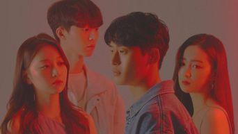 'My Fuxxxxx Romance' (2020 Web Drama): Cast & Summary