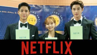 K-Drama 'Record Of Youth' Shows Increase In Popularity In Korea & Overseas