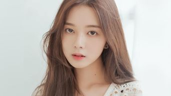 Roh JeongEui Profile: Rising Actress Of '18 Again' and 'Dear.M'