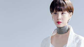 SeoHyun, Drama Teaser & Poster Shooting For 'Private Lives' Behind-the-Scene - Part2