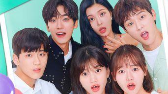 'Single & Ready To Mingle' (2020 Web Drama): Cast & Summary