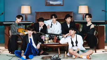 Upcoming K-Pop Comeback & Debut Lineup In November 2020