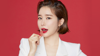 Yoo InNa Profile: Actress From 'Goblin' To 'The Spies Who Loved Me'