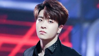 Here's What JYP Has Confirmed About Assault Accusations Regarding GOT7 YoungJae