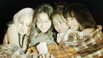 What Does BLACKPINK Breaking The Record Of Physical Sales Among K-Pop Girl Groups Mean?