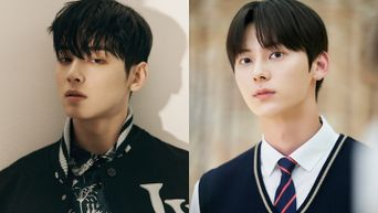 3 K-Pop Male Idols To Look Forward As K-Drama Leads In The Rest Of 2020