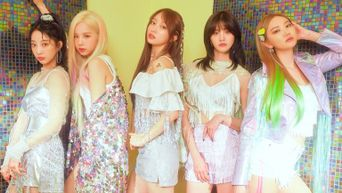 EXID's Biggest Hit Song Wasn't Actually Meant For Them Initially