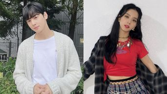 Netizens Notice How There Are 6 Korean Celebrities From The Same Neighbourhood In Gunpo City
